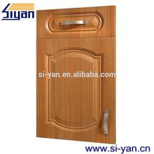 sheesham wood kitchen cabinet door