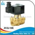 Positionneur de vanne( zcq- 10b)