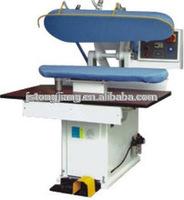2014 New style laundry utility press machine (CE&ISO)
