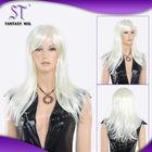 2014 Cheap synthetic wigs , dreadlock wig for women