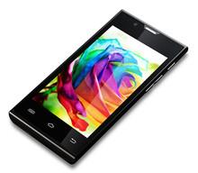 Digital 3G WCDMA Wifi 2 Mega Pixel 6 inch screen smartphone with ROM 4GB