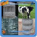 Electirc clôture à gibier/clôture de chèvre