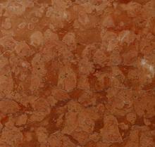 sleek modern look annd hot sale cladding marble tile installation