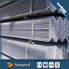 Steel Angle ! ! ! Angle Steel / Angle Bar / angle iron specification