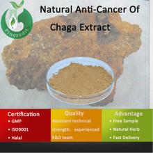Chaga Anti-Cancer/ Anti-Cancer Chaga /Natural Anti-Cancer Of Chaga Extract