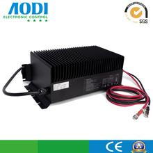 smart Lead Acid Battery Charger 36V