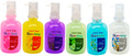 msds certificadoiso de baño de espuma de jabón líquido con la vitamina e 500ml