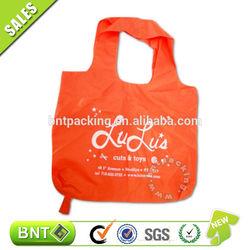 shoulder bag polyester ,recycled foldable polyester mini cooler bag ,polyester sling bag