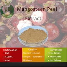 Mangosteen,Mangosteen Skin Extract,Mangosteen Extract Powder