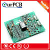 3d printer pcb ,microphone pcb,aluminium pcb board led smd