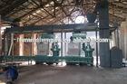 Full automation wood pellet line , wood pellet production line factory-outlet