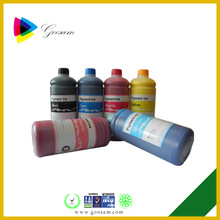 Goosam compatible ink refill ink pigment ink for epson Stylus Photo RX590