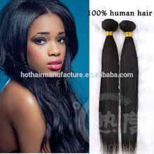 popular hot sale buy cheap human hair wholesale virgin brazilian straight remy hair 100% brazilian human straight hair