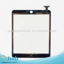 Wholesale high quality for apple ipad mini 16gb digitizer