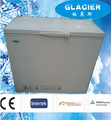 Xd-200 bio gás marsh gás congelador