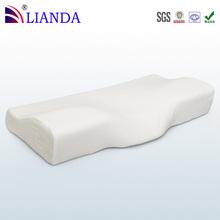 Promotional Memory Foam Bed Wedge Buy Memory Foam Bed