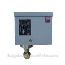 automatic air pressure switch for boiler CQC/CE/UL (P2E)