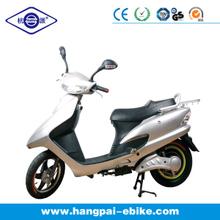 2014 new model 48v 20ah battery 500w motor electric bike/bicycle (HP-E907)