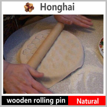 wholesale wooden rolling pin