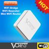 Pocket Portable VONETS VAR11N wifi ap wireless modem router