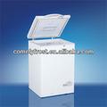 103l el mercado de europa pequeños congeladores industriales 103l precio