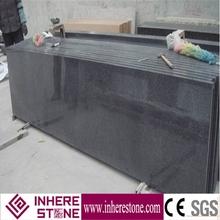 Cheapest wholesale granite slab a-frame