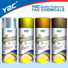 food grade spray paint with matt color