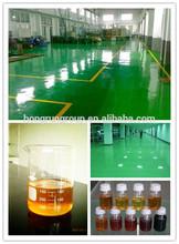 DBU/p-toluenesulfonic acid salt/CAS NO:51376-18-2/Shallow brown liquid/Assay:98.0%/China Supplier