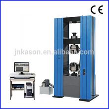 600KN Computerized Electronic Universal Testing Machine/WDW-600E Components Electronic Universal Testing Machine