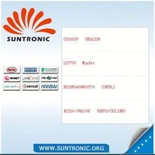 (Hot sale) CD2003P (HUAJ...),LD7750 ,RD28F6408W30T70 (INTEL),XCS20-3VQ100C (XILINX)