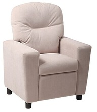 small child recliner sofa LD-2056
