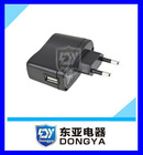 Power adapter for phone Router equipment