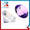 cheap diamonds crystal for wedding diamonds decoration