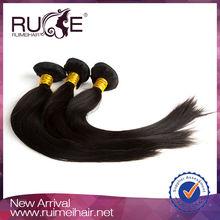 wholesale unprocessed virgin boutique style hair bow