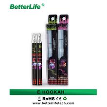 best selling e hookah disposable cigarettes luxury life e cigarette wholesale e hookah