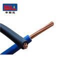 12 calibre de fio elétrico