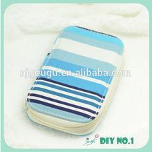 online shopping kit set sewing