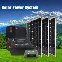solar panel pakistan lahore with price