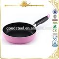 De color rosa msf-6338 impresiónexcelente venta al por mayor de artículos del hogar 2014 utensilios de cocina y accesorios de cocina de aluminio no- palo de pan de cocina