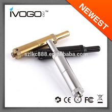 china ivogo new arrival the latest model huge vapor kayfun clone mini kayfun 2.1