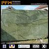 Wholesale tuff stone slabs