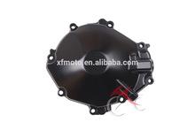 Stator Cover Engine Crankcase For Suzuki GSXR 1000 GSX-R 1000 2009-2013