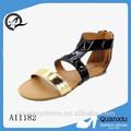 las señoras de moda de calzado zapatos aliexpress