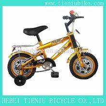12 inch hot MTB child bike