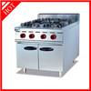 tilting braising pan,gas tilting braising pan,electric tilting braising pan