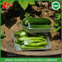 fresh fruit hand wrap film ECO environment friendly