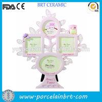 ceramic family tree funny photos