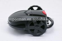 Inteligente robótico tractores para cortadora