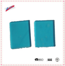 Shock absorber Adhesive sticker pad/Silicone adhesive pad for Furniture