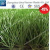 15% discount ten cate thiolon pu backing artificial surface for sports fields